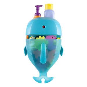 babth bath toy storage