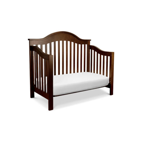 toddler daybed crib