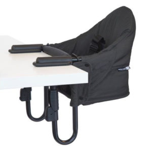 Perch Hanging High Chair