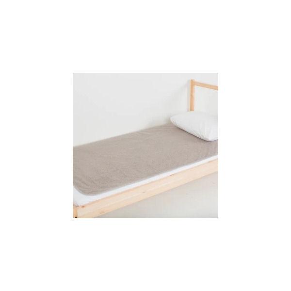 bedwetting waterproof mat