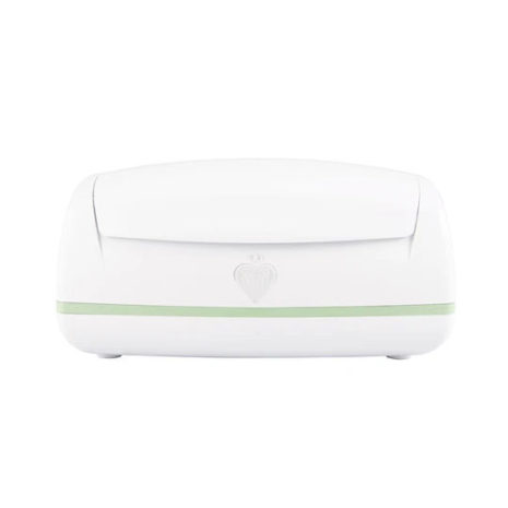 reuasable wipes warmer