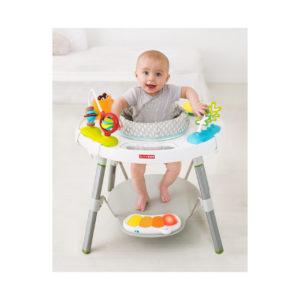 baby toy toddler toy
