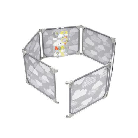baby enclosure gates pen