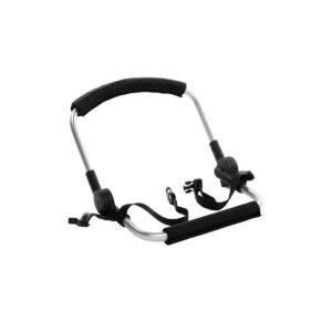 thule universal car seat adapter