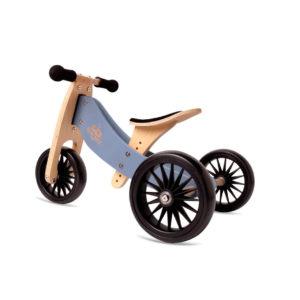 baby to big kid balance bike