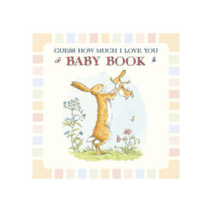 baby memory first year baby book
