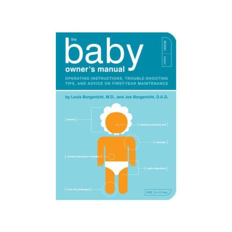 educational parenting book