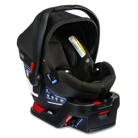 infant bucket seat