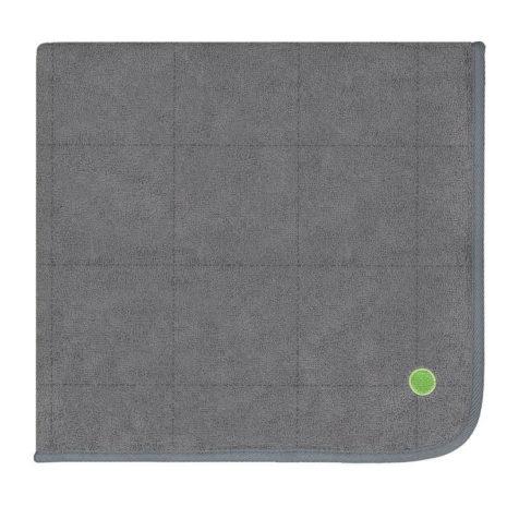 bed wetting waterproof sheet mat