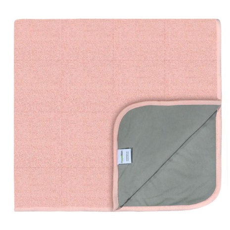 Bedding wetting waterproof sheet mat