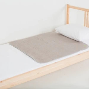 bedwetting mat waterproof