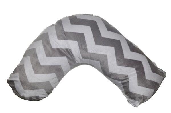 Big nursing pillow soft