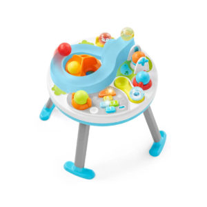 baby toddler activity toy