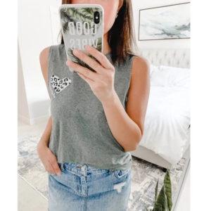 mom shirt summer tank mama