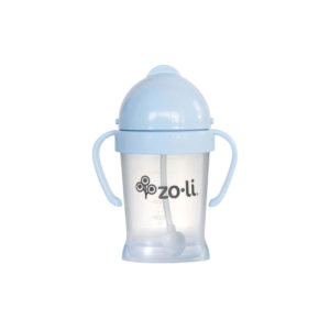 no spill weighted straw sippy cup