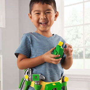 kids tool belt set