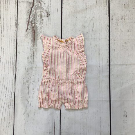 Noppies Magee Playsuit