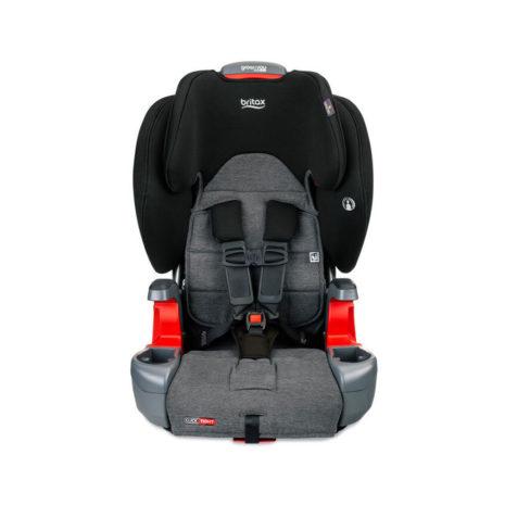 toddler to big kid convertible car seat