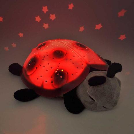 star projector nightlight