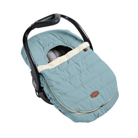winter car seat cover jj cole