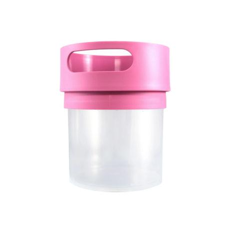 munchie mug large no spill snack