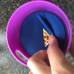munchie mug soft opening