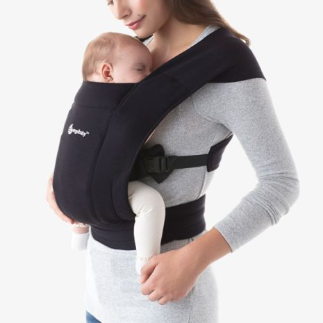 Ergobaby Embrace Carrier