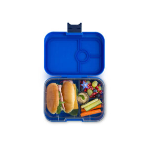 kids leakproof lunch container