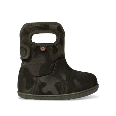 baby bogs boots waterproof