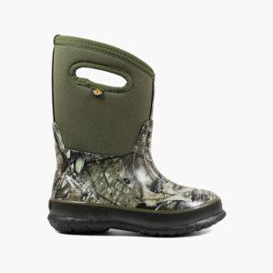 big kids waterproof winter boots