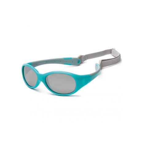 baby strap on sunglasses