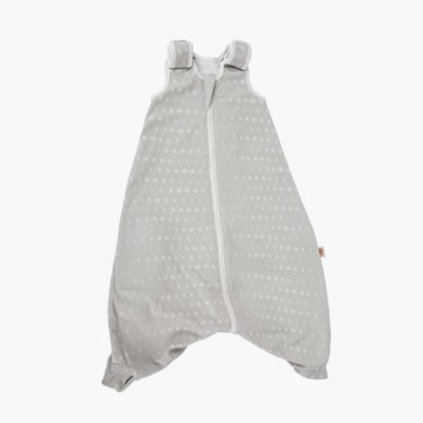 convertible sleep sac