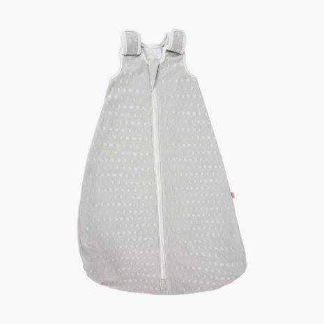 ErgoBaby Classic Sleep Bag 0-6m 1.0 TOG Moon Phase